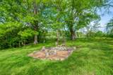 5518 Sycamore St - Photo 25