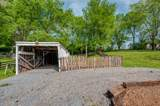 5518 Sycamore St - Photo 27