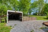 5518 Sycamore St - Photo 28