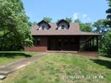 5199 Nelson Rd - Photo 2