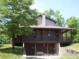 5199 Nelson Rd - Photo 3