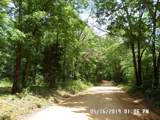 5199 Nelson Rd - Photo 29