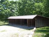 5199 Nelson Rd - Photo 4
