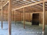5199 Nelson Rd - Photo 5