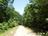 5199 Nelson Rd - Photo 6