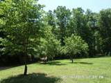 5199 Nelson Rd - Photo 7