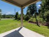110 Daughters Court Lot 17 - Photo 3