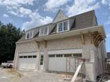 509 Doubleday Ln - Photo 2