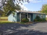 537 Florida Ave N - Photo 11