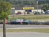 537 Florida Ave N - Photo 13