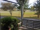 537 Florida Ave N - Photo 9