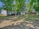 1505 Water Oak Ct - Photo 20