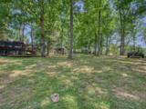 1505 Water Oak Ct - Photo 22