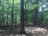 1034 Holly Tree Gap Rd - Photo 1