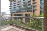 600 12Th Ave S Apt 524 - Photo 22