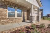 4364 Stone Hall Blvd - Photo 4