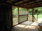 849 Hickory Dr - Photo 19