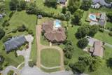 122 Skyview Dr - Photo 30