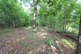 0 Bakerville Rd - Photo 20