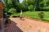 704 Summerly Dr - Photo 28