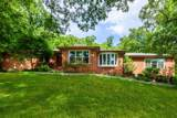 704 Summerly Dr - Photo 30