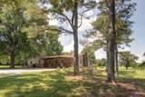 405 Walden Rd - Photo 8