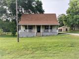10915 Bold Springs Rd - Photo 1