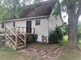 10915 Bold Springs Rd - Photo 3