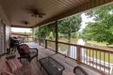 339 Creekside View Ln - Photo 19