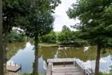 339 Creekside View Ln - Photo 20