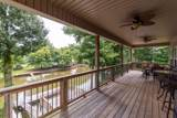339 Creekside View Ln - Photo 21