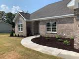 4382 Thick Rd - Photo 2
