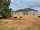 4382 Thick Rd - Photo 16
