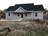 157 Poling Drive - Photo 1