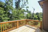 803 Tanager Pl (Lot 117) - Photo 26