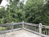 1042 Tower Hill Ln - Photo 11