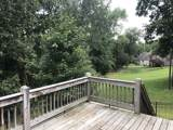1042 Tower Hill Ln - Photo 12