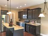 1042 Tower Hill Ln - Photo 10