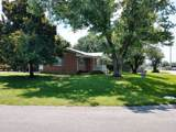 860 Je Evins Ave - Photo 15
