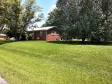 860 Je Evins Ave - Photo 16