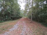 2121 Riley Creek Rd - Photo 4