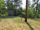 2121 Riley Creek Rd - Photo 5