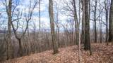 6514 Grayson Ct - Photo 6
