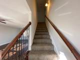 2955 Ronstadt Dr - Photo 13