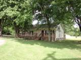 1766 Hayshed Rd - Photo 12