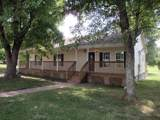 1766 Hayshed Rd - Photo 8