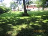 395 Ocala Dr. - Photo 23