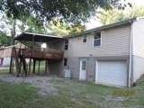 3252 Lylewood Rd - Photo 11