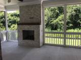 1023 Wynfield Village Ct, 11 - Photo 25