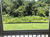 1023 Wynfield Village Ct, 11 - Photo 26